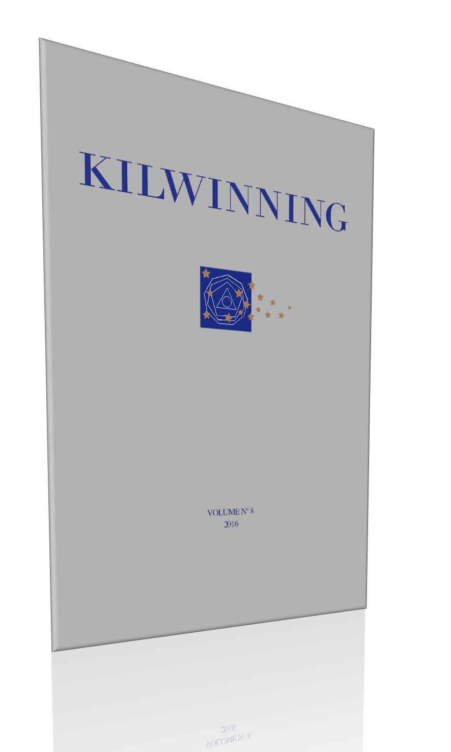 Kilwinning N° 8
