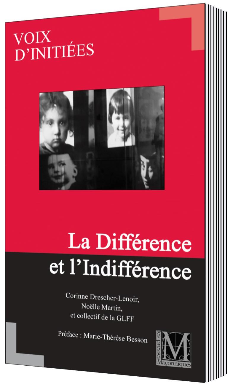 Nv > N°13 - La différence et l'Indifférence