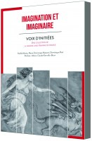 COUV-VOIX-INITIEES-IMAGINATION-N°16-3d