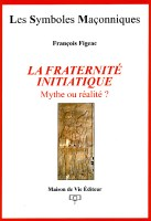Fraterniteinitiatique