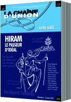 HIRAM-REEDITION-COUV-3D