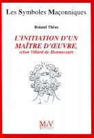 InitiationMaitredoeuvreweb