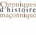 LOGOCHRONIQUE