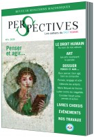PERSPECTIVES-N4-3D