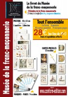 PROMO-pack-MUSEE-10x15-FM-3