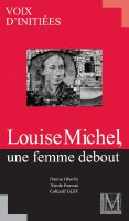 couverture-louise-michel