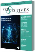 perspectives-n1-couv-3d