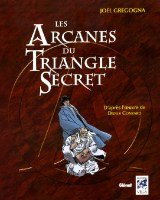 trianglesecretweb